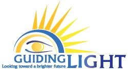 Guiding Light Mentoring