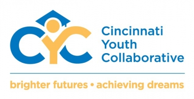 Cincinnati Youth Collaborative