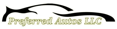 Preferred Auto LLC