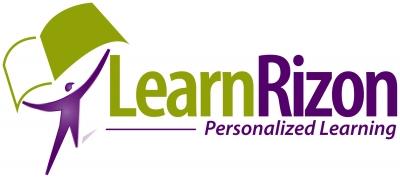 LearnRizon
