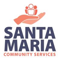 Santa Maria Community Services
