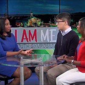 Fox 19 Morning News