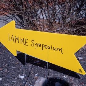 IamMe_2019-112